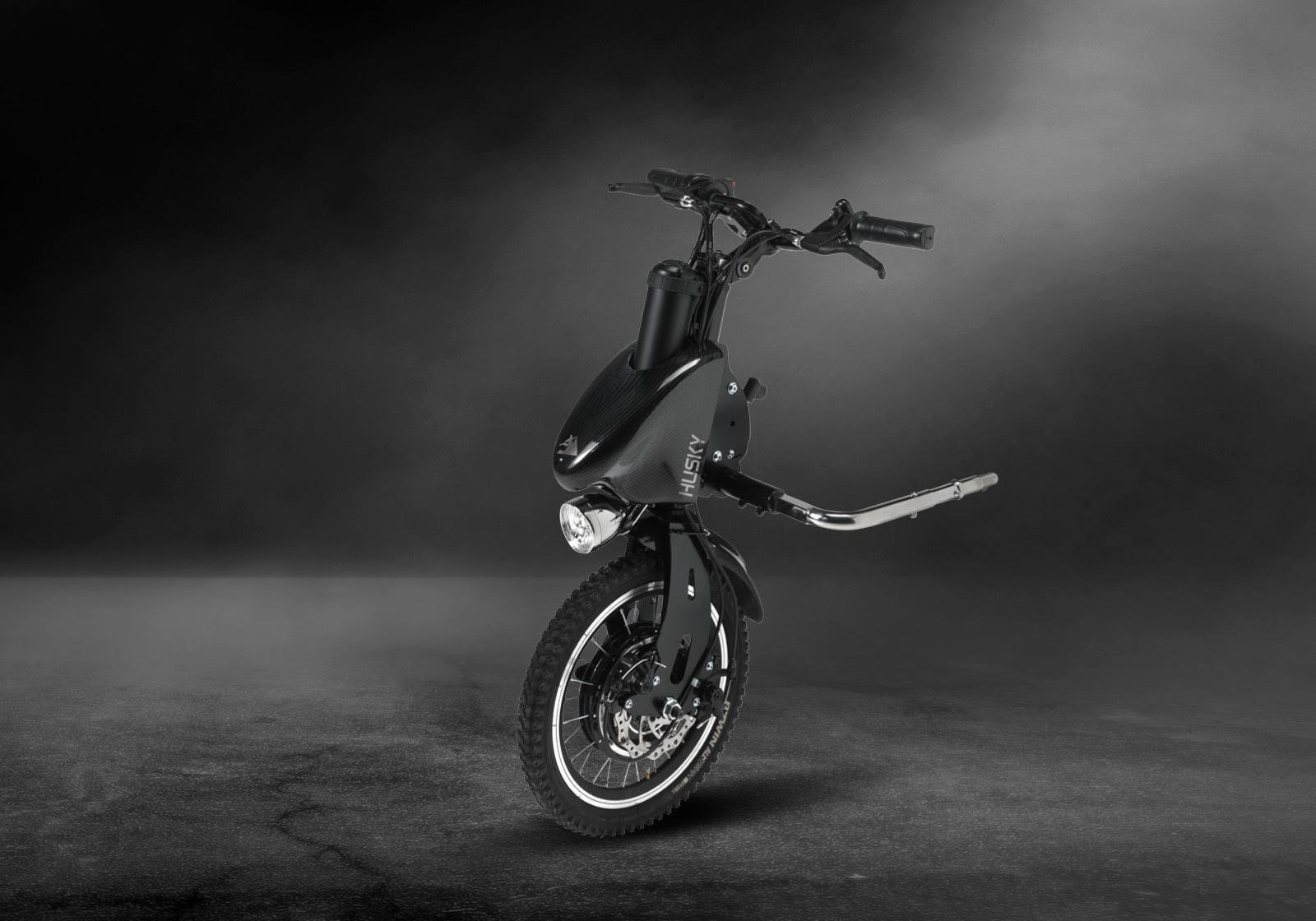 KSP Mobility