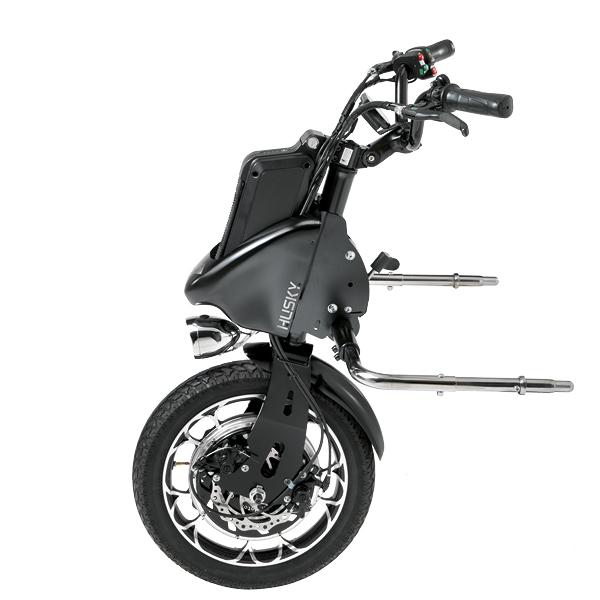 T5022